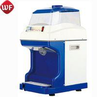 WF-B188 Ice Shaving Crusher Machine for Commercial Use thumbnail image