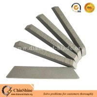 buy good quality gang saw segment, gang saw diamond segment from China