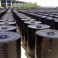 Bitumen, Asphalt, Gilsonite, Fuel Oil, Gas Oil, Mazut