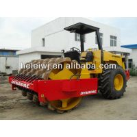 USED DYNAPAC CA251PD ROAD ROLLER