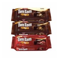 ARNOTS TIM TAM 105G