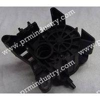 Industrial plastic valve thumbnail image