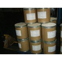 lithium iron phosphate materials for lithium ion battery