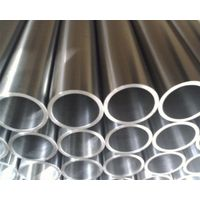 ASTM A519 cold drawn precision steel pipe