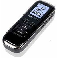 2GB Digital Voice Recorder S-713 thumbnail image