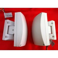 Microwave Outdoor Barriers detector CROW CSB-200D