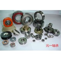 Manufacturers supply deep groove ball bearings directly6000-6040 6200-6240 6300-6340 6400-6420 thumbnail image