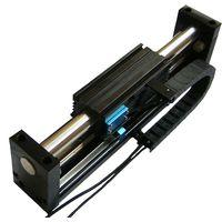 Electric Roller Shutter Tubular Motor
