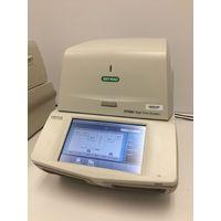 Bio-Rad CFX96 Touch Real-Time PCR Machine