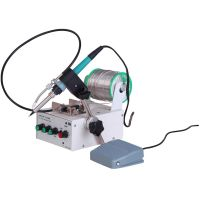60w 70w 80w optional lead free F3100 soldering station