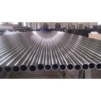stainless steel pipe thumbnail image