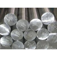 6082-T5 aluminium round bar