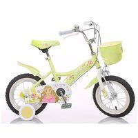 kids bike,baby toy kids bicycle thumbnail image
