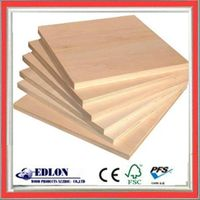 Commercial plywood, birch/poplar/okoume/bingtangor/pine plywood
