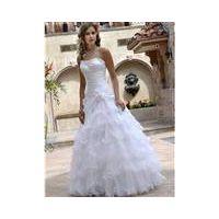 Professional Supplier of Wedding Dress thumbnail image