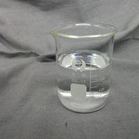 Glacial Acetic Acid thumbnail image