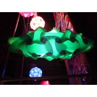 New design Lamp shade