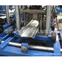 roll forming machine for shutter door thumbnail image