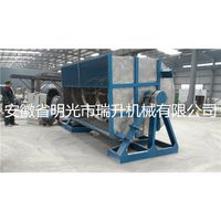 30 Tons Lacquer Mixer,Paint Mixer Machine,High Viscosity Stone Texture Lacquer Paint Mixer