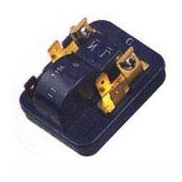 PP1100 Series Relay Protector thumbnail image