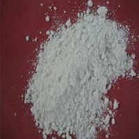 white fused alumina 2 micron thumbnail image