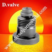 Diesel Engine Delivery Valves 161S2 131110-0620