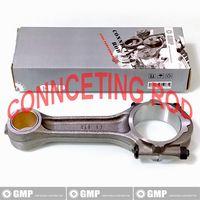 Connecting Rod - GMP KOREA