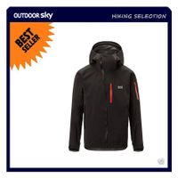 Men's Ski&Snowboard Jackets