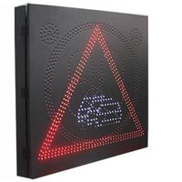 Speed Limit Sign is high quality and cheap price