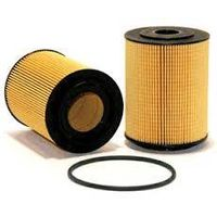 TibAO High Quality Oil Filter For V.W AUDI