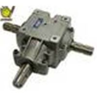 T series Agricultural Bevel Speed Reducer