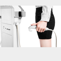 High Accuracy Body Composition Analyzer Best Seller