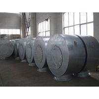 NK,ABS,GL,LR,DNV approval  AIR VENT HEAD   DN400/DN450/DN500/DN600//DN650