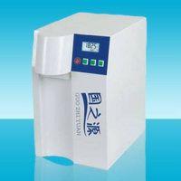 Economic Laboratory Reverse Osmosis Water Purification Equipment  (P Series desk type) thumbnail image