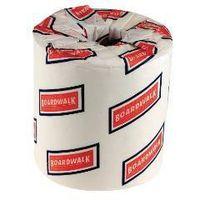 toilet paper thumbnail image