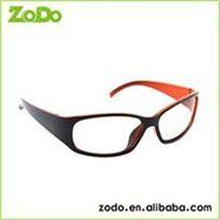high quality polarized 3d glasses thumbnail image
