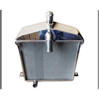 Classic Car Radiator thumbnail image