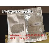 Buy Ethylone Online is Crystal, also known as N-methylbenzodiox,wickr:nancy171 thumbnail image