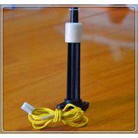 LS-0283 Electric Magnetic Level Sensor