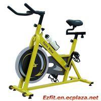 Exercise Bike HomeY
