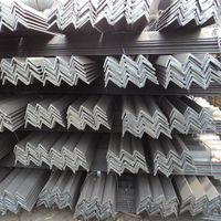 s355jr steel angle,s355jr+ar angle bar thumbnail image