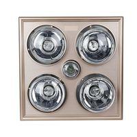 Electric Room Heater Bathroom Heater Showerheater