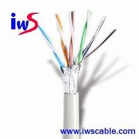 ftp cat5e network cable