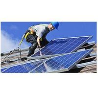 solar EPC (Engineering, Procurement, Construction)
