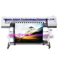 SJWJ 160 Epson Micro Piezo Printhead Epson Micro Piezo Printhead wide format printers
