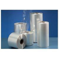 Plastic Film Tubes thumbnail image