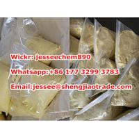 Yellow 5CL-ADB-As yellow 5cl adbb adbf cannabiss powder safe fast delivery (Wickr:jesseechem890) thumbnail image