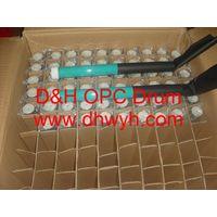 hp1160/1320 (Q5949A) Original Blue Color OPC Drum
