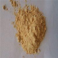 paeoniflorin
