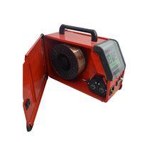 Portable handheld fiber laser welding machine 1500w thumbnail image